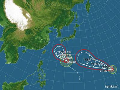 japan_wide_2013-10-22-00-00-00-large.jpg